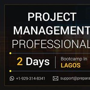 hotel ibis events in Lagos, Today and Upcoming hotel ibis events in