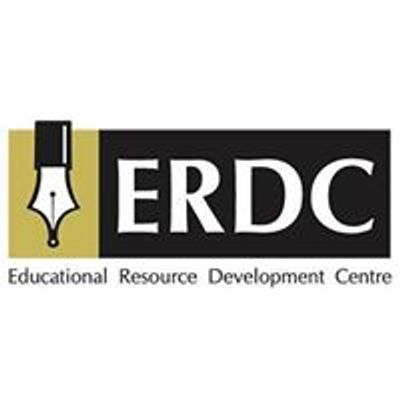 Educational Resource Development Centre (ERDC)