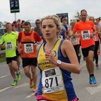 The Wetherby Run 10k