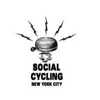 SCNYC does 40 Mile Tour de Bronx