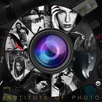 Advanced Sunday Photography Course
