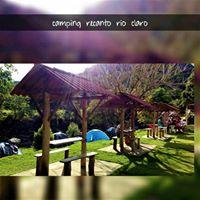Carnaval 100%Trilhas aventuras jipe no Parque Capara