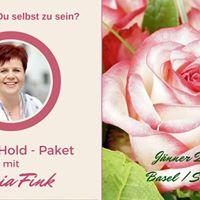 Abuse Hold Paket Basel  Schweiz 25. - 29. Jnner 2018