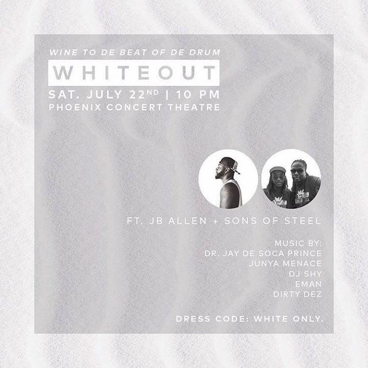 Whiteout 2017