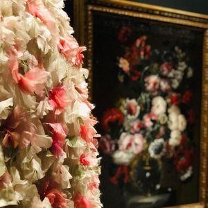 """Visita Guiada Exposicin """" Balenciaga y la pintura espaola"""""""