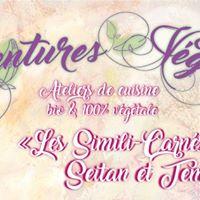Atelier Aventures Vgtales n6  Les Simili-Carns (22)