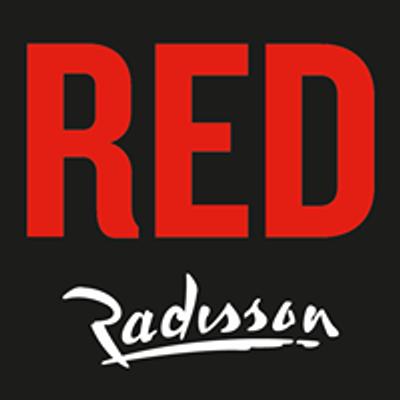 Radisson RED Glasgow