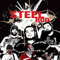 Steel Rod in June