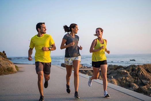 RunDays - Decathlon Genova Campi