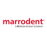 Marrodent
