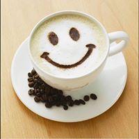 Gemmas Hearts fundraiser coffee morning