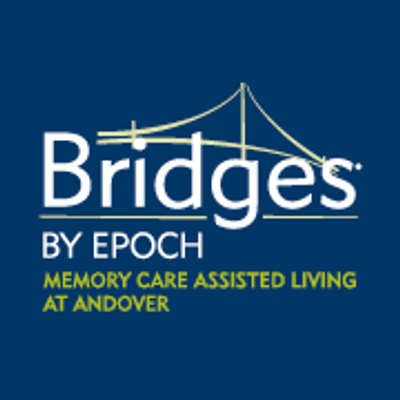 Bridges by EPOCH at Andover