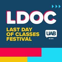 LDOC 2017