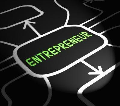 CRM-Customer Relationship Management Course Austin EB