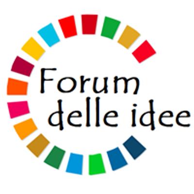 Forum delle idee