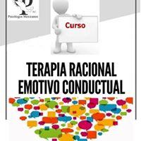 Curso de alto rendimiento en terapia racional emotivo conductual