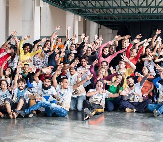 Lanamento Oficial do 6 Encontro de Forr do Brasil 2020