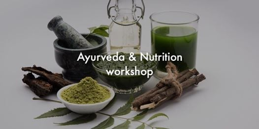 Ayurveda for a Healthier Lifestyle