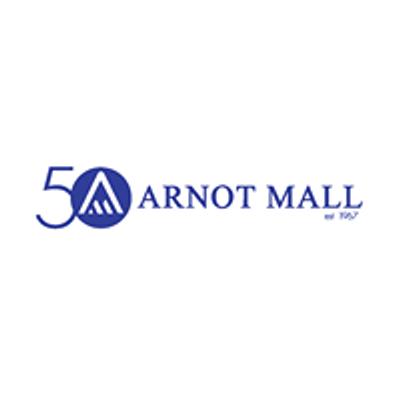 Arnot Mall