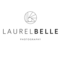 Laurel Belle Photography