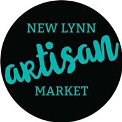 New Lynn Artisan Market