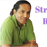Strengthen Your Relationship Learn more about Love &amp Lovemaking