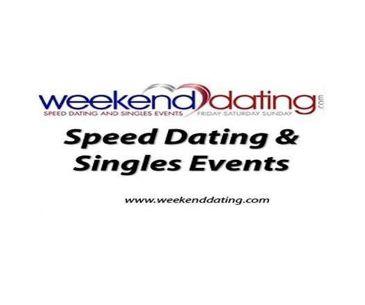 Rifle co dating