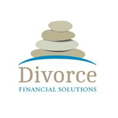 Divorce Financial Solutions and Planning in Austin