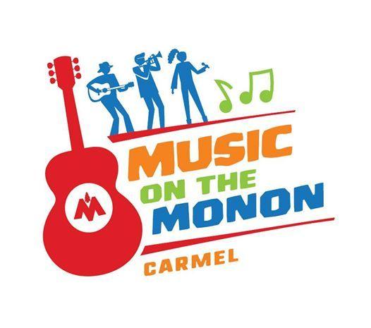 Music on the Monon (June 1)