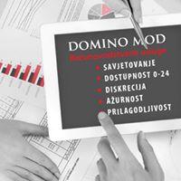 Seminar Novosti Od 1.1. i Godinji Izvjetaji za Udruge