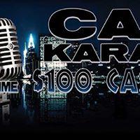 Karaoke Night - W2