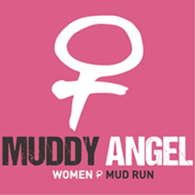 Muddy Angel