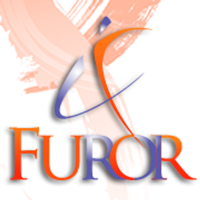 Furor Bangalore