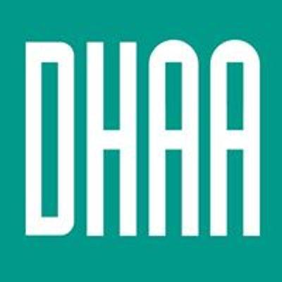 Dental Hygienists Association of Australia Limited - DHAA Ltd.