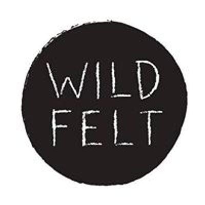 Wild Felt