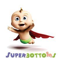 Superbottoms