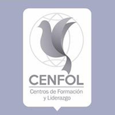 CENFOL - Centros de Formación y Liderazgo Cristiano