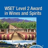 Curs WSET Level 2 Award in Wines and Spirits Timisoara