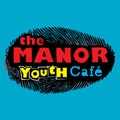 The Manor Youth Cafe