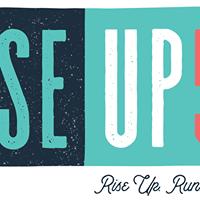 Rise Up 5K - Providence RI
