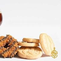Beer &amp Girl Scout Cookie Pairing