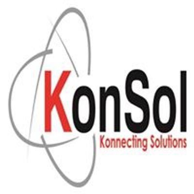 KonSol - Konnecting Solutions