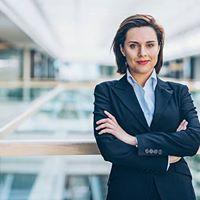 Masterclass Psychologie &amp Etiquette voor Zakenvrouwen