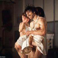 Workshop  Acteur tais-toi et danse