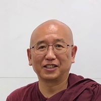 Buddhism 3.0 Clear Sky Meditation Retreat