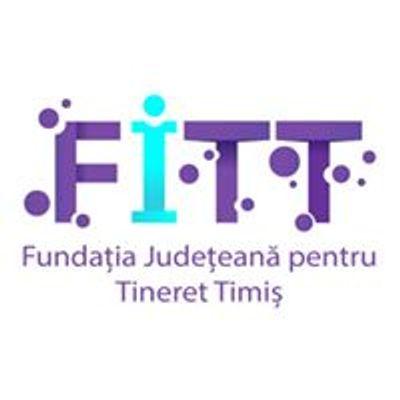 FITT Timisoara