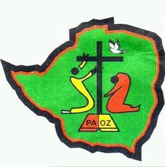 Harare Central Easter Convention