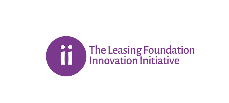Tech innovation and breakfast - a Leasing Foundation event 13 March 2019