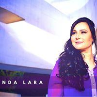 Fernanda Lara [ Evangelismo Pr. Dadamo ]