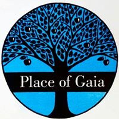 Place Of Gaia